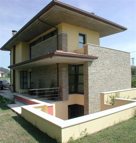 casa unifamiliare casa unifamiliare up architettura architetto marco
