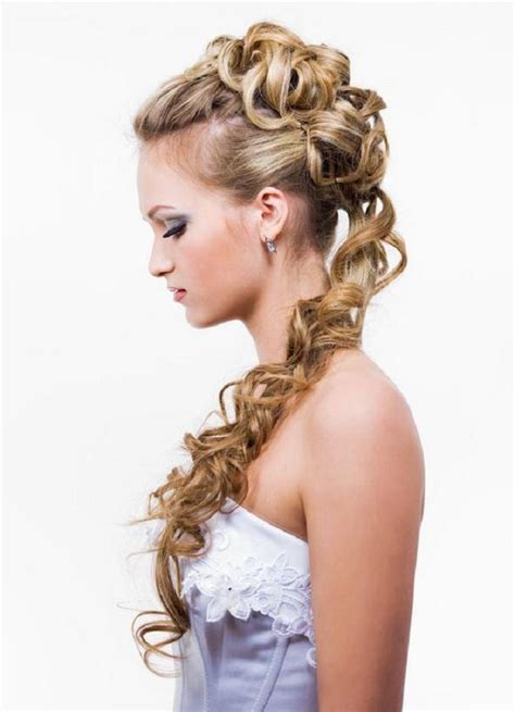 Wedding Hairstyles Not by Determine The Appropriate Wedding Hairstyle The Hairs