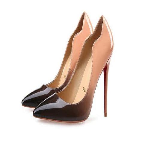 high heels brand names high heel brands 28 images top 20 designer high heel