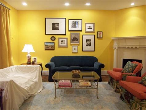 yellow paint colors for living room living room living room paint colors living room paint