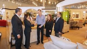 rooms to go financing doral rooms to go offer joint financing alternatives news is my business