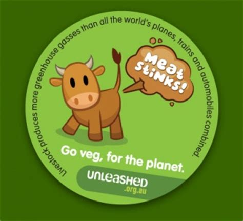 Free Sticker Giveaway - free stickers animals australia unleashed auto design tech