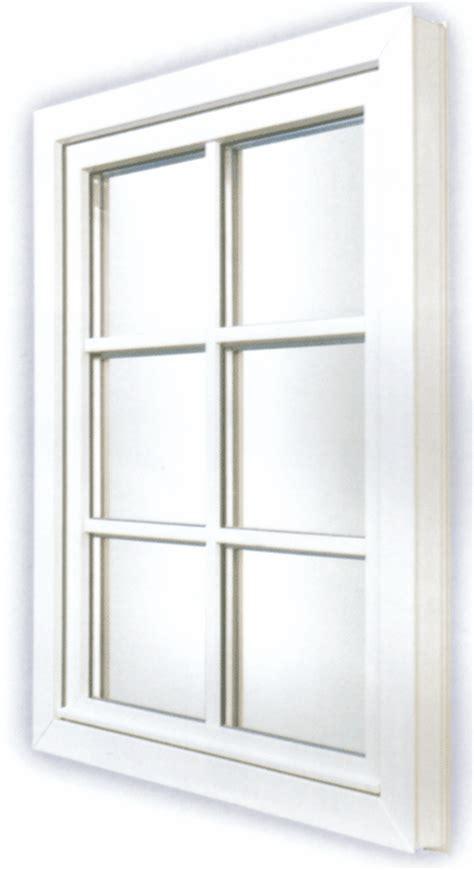 Kellerfenster Preise by Fenster Rehau Fenster G 252 Nstig Preise