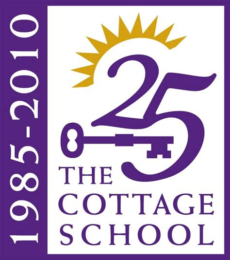 Cottage School Roswell by The Cottage School Middle Schools High Schools