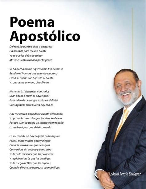 sergio enrquez 2014 apostol sergio enriquez newhairstylesformen2014 com
