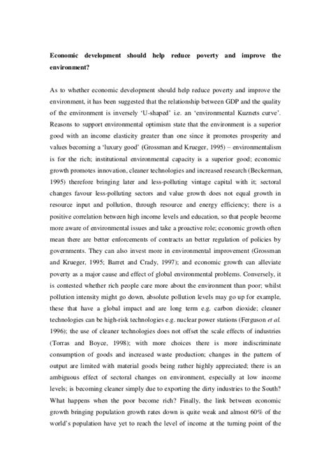 Population Essays by Essay On Population Growth And Economic Development Editingpaper Web Fc2
