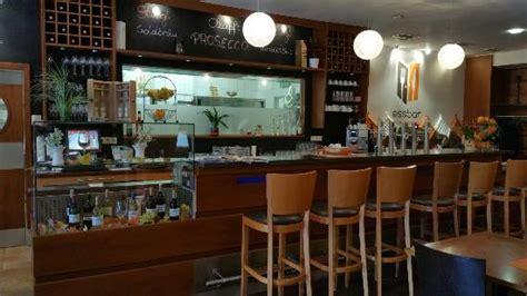 kebap haus schwechat the 10 best restaurants near boutiquehotel hein schwechat