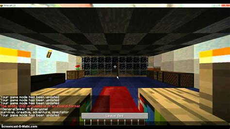 how to build stys bedroom youtube minecraft how to build stys bedroom youtube