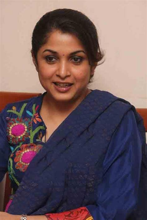 film actress ramya tamil film actress ramya krishnan kollywood pinterest