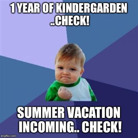 Meme Vacation - summer vacation memes image memes at relatably com