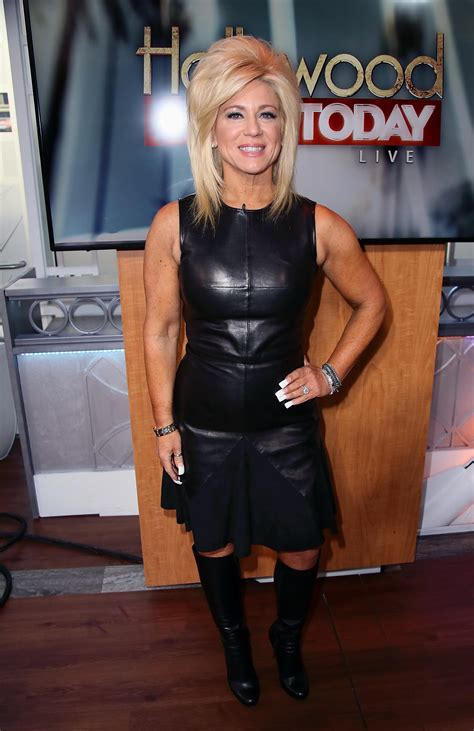long island medium clothes theresa caputo leather theresa caputo leather gallery