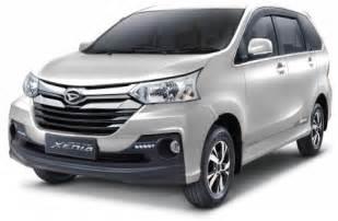 Www Daihatsu Xenia Astra Daihatsu