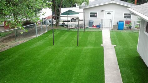 astro turf backyard artificial grass for backyard outdoor goods