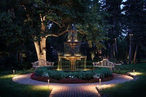 Mckay Landscape Lighting Landscape Lighting Tips Landscaping Network