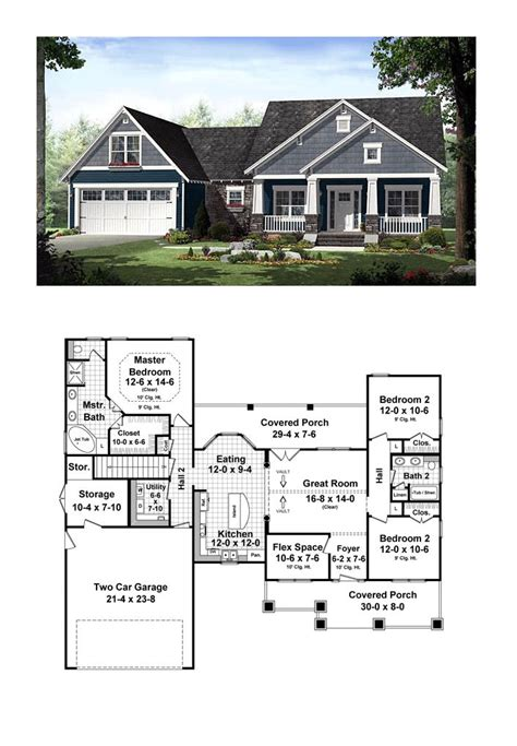 best selling floor plans 17 best ideas about 2 bedroom house plans on pinterest 2