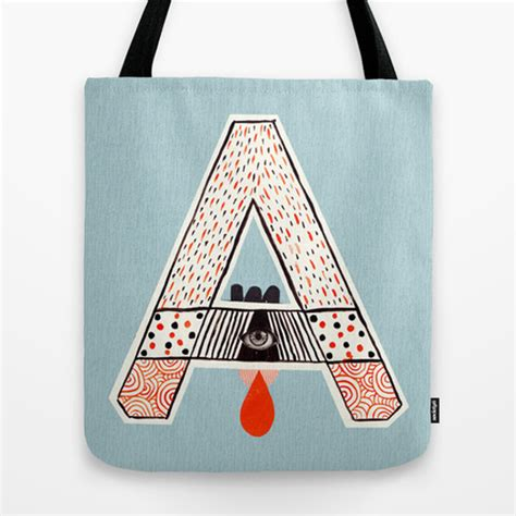 bag design 15 amazing tote bags for designers creative bloq