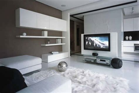 modern studio apartments decorating ideas room