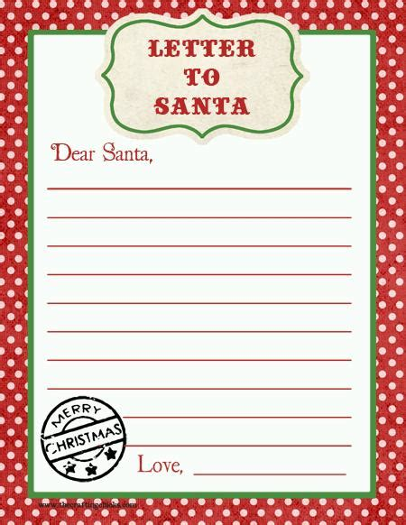letters to santa template oriental trading 20 free printable letters to santa templates spaceships