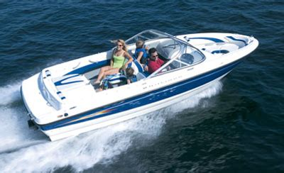 small boat packages spring detail package dames marine services yacht and