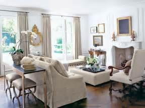 paris living room 5 way to use parisian chairs