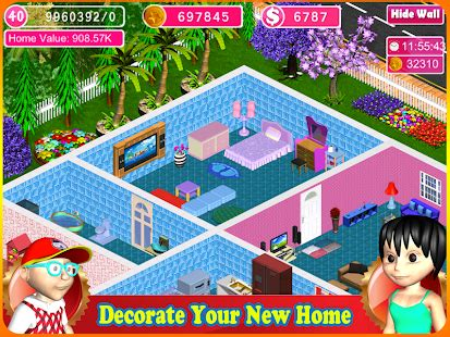 home design game for windows game home design dream house apk for windows phone android games and apps