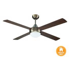 outdoor fans with lights ceiling lights design modern ceiling fans with lights and