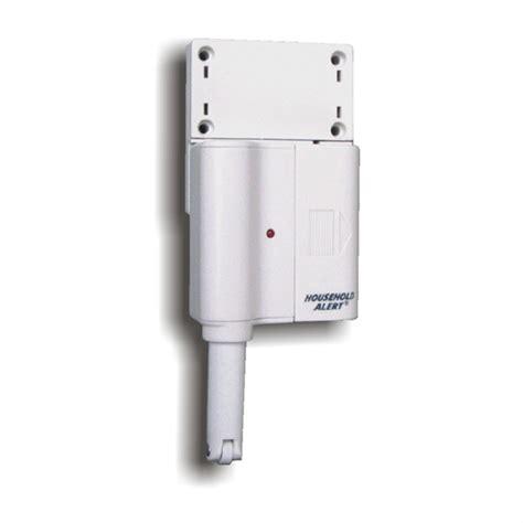 Overhead Door Sensor Gm 318t Skylink Wireless Garage Door Sensor Add On