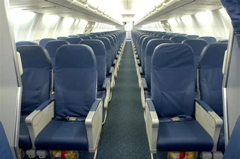 find   economy class seat digital trends