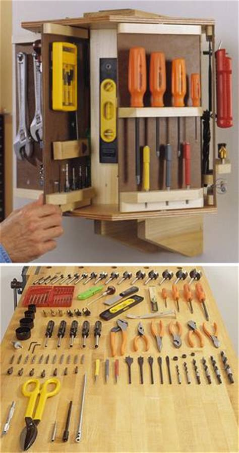 woodworking tools maryland 31 md 00256 tool carousel woodworking plan