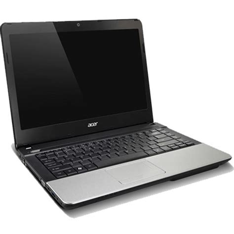 Laptop Acer Aspire E1 431 Terbaru notebook acer aspire e1 431 drivers for windows 7 windows 8 32 64 bit