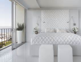 White Bedroom Design White Bedroom Decorating Ideas Decoholic