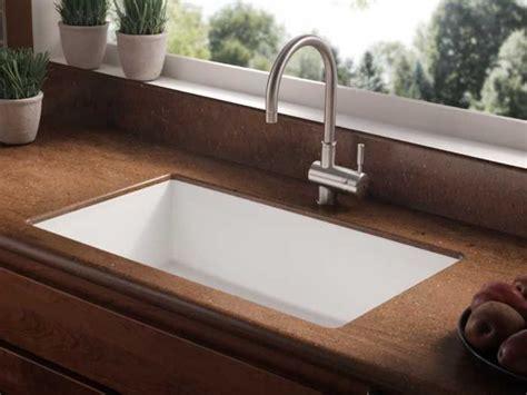 best kitchen sinks undermount best kitchen sinks undermount kohler undermount kitchen