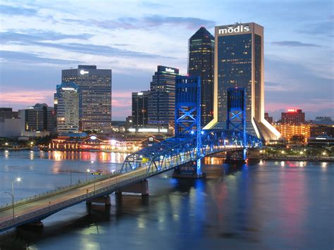 jacksonville fl speaking of twilight snarkybytes