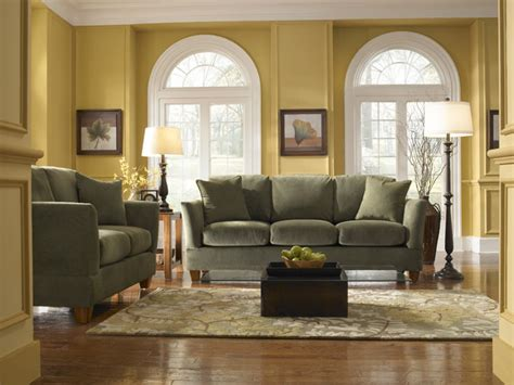 sofas for tight spaces simplicity sofas sofas sectionals and sleepers