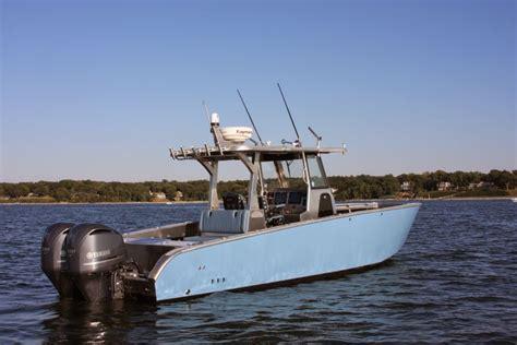 metal shark boats careers 32fearlessgallery metal shark