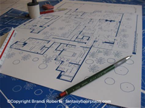 two and a half floor plan two and half malibu house