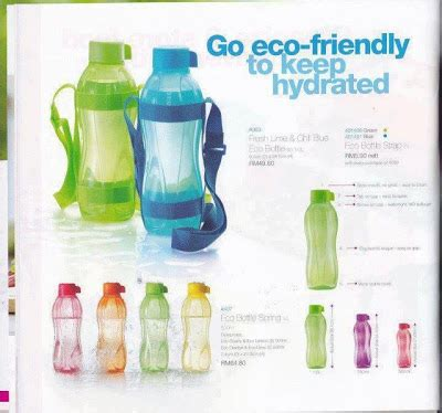 Tupperware Fresh Lime Collection za tupperware brands malaysia catalogue 14th may 30th june 2012