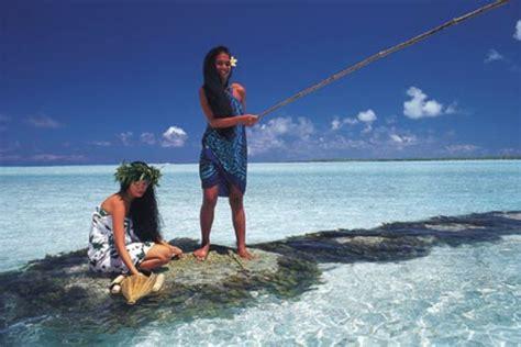 Decke Auf Französisch by Urlaub In Franz 246 Sisch Polynesien 73 Bilder Zum Inspirieren