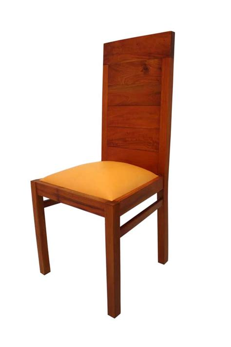 cheap armchair uk dining chairs uk cheap furniture for sale uk