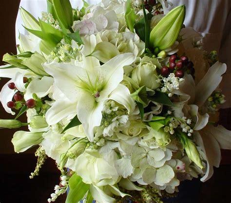 fiori di inverno matrimonio in inverno idee per i fiori e le decorazioni
