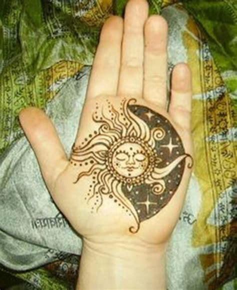 henna tattoo courses uk sun moon tattoos tattoo and daughter tattoos