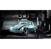 Volkwagen 4K HD Desktop Wallpaper For Ultra TV