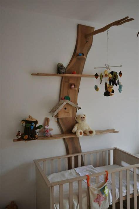 Diy Hacks Youtube by 5 Diy Ideen Wandgestaltung Im Kinderzimmer