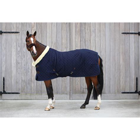 show rugs kentucky horsewear show rug kentucky show rug