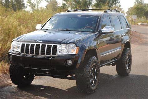 2011 lifted jeep grand custom lifted jeep grand overland