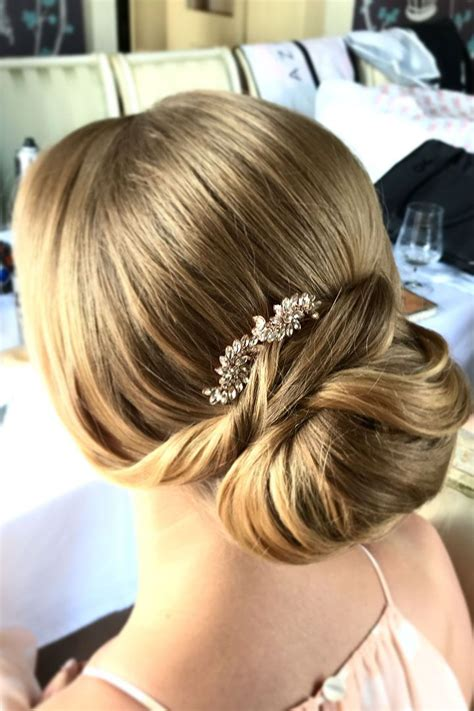 best 25 wedding hairstyles ideas on hairstyles for brides wedding
