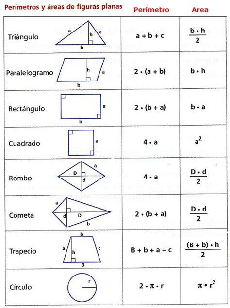 podras encontrar las imagenes en sus distintas categorias figuras geom 233 tricas geogebrabook