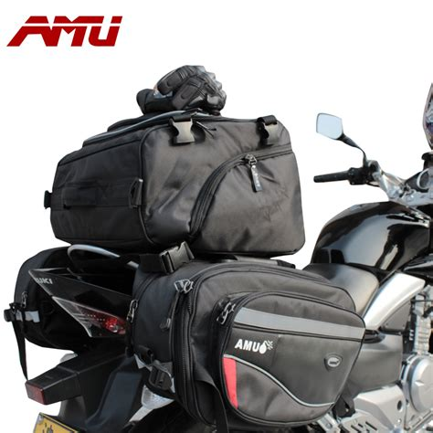 cheap waterproof motorcycle online buy wholesale motorcycle waterproof bag from china