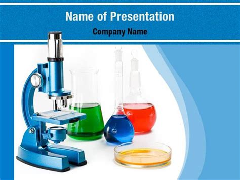chemistry themes for powerpoint 2007 free download chemistry powerpoint templates chemistry powerpoint