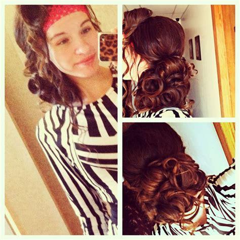 apostolic hairstyles for medium length hair apostolic hairstyles pinterest hairstylegalleries com